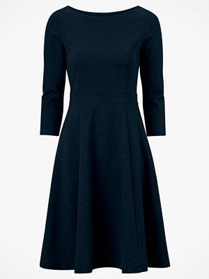 Jumperfabriken Klänning Helga Dress