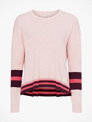 Odd Molly Tröja Hoower Sweater