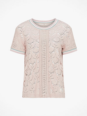 Odd Molly Topp Inspiration Tshirt