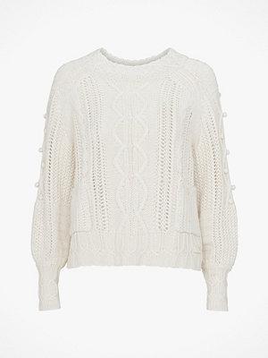 Odd Molly Tröja Good Fellow Sweater