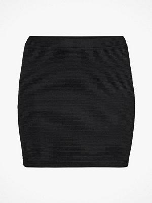 Only Carmakoma Kjol carSky Short Skirt