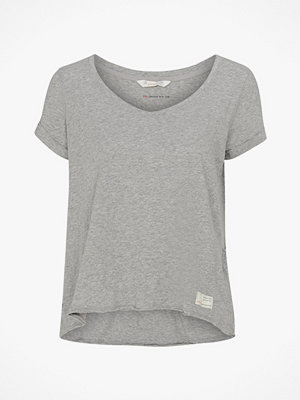 Odd Molly Topp Chorus S/S Top
