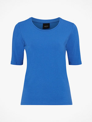 Nanso Topp Ladies T-shirt Basic