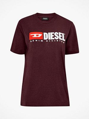 Diesel T-shirt T-Just-Division-FL