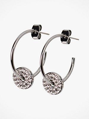 Dyrberg/Kern smycke Örhängen Sirol