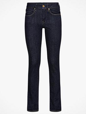 G-Star Jeans Midge Mid Straight Wmn