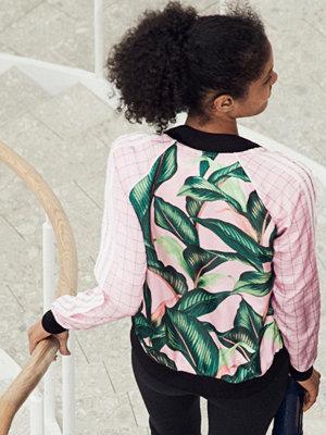 Adidas Originals Jacka SST Track Jacket