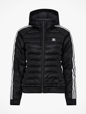 Adidas Originals Jacka Slim Jacket
