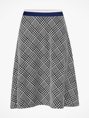 Esprit Kjol Knitted Skirt