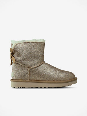 UGG Boots Mini Bailey Bow Sparkle