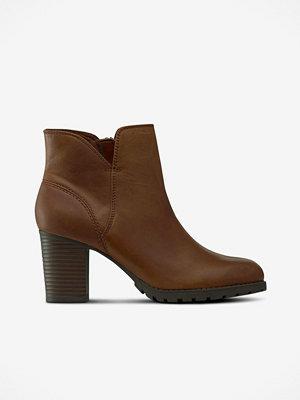 Boots & kängor - Clarks Boots Verona Trisch
