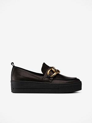 Sneakers & streetskor - Apair Sneakers