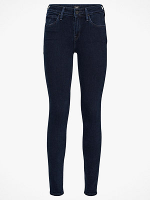 Lee Jeans Scarlett slim fit