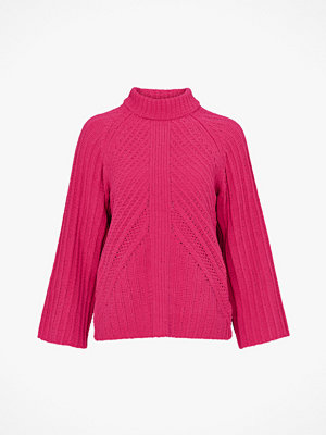 Saint Tropez Tröja Chenielle Sweater