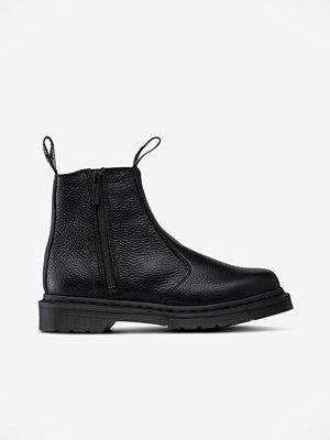 Boots & kängor - Dr. Martens Boots 2976 w/zip