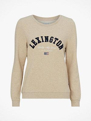 Lexington Sweatshirt Chanice