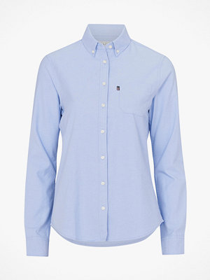 Lexington Skjorta Sarah Oxford Shirt