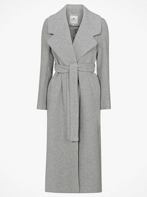 Lexington Kappa Mila Long Coat