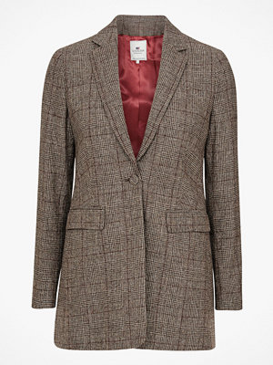 Lexington Kavaj Frida Check Blazer