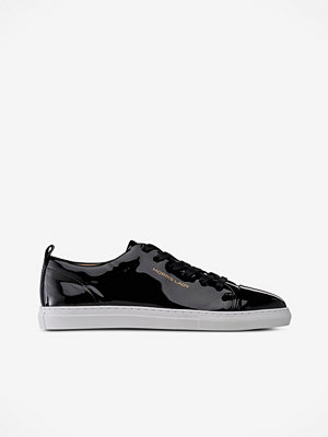 Morris Sneakers Lady Lac