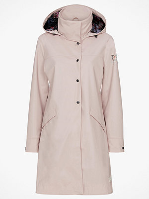 Odd Molly Regnkappa Outstanding Rainjacket