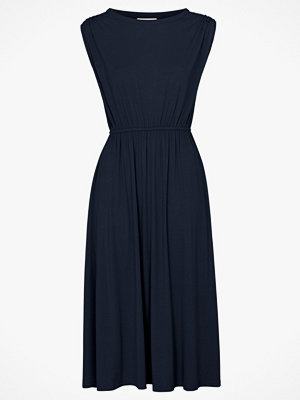 Vila Klänning viSamja S/L Dress