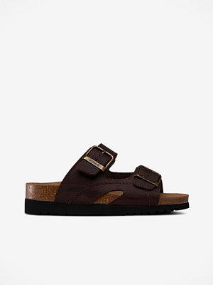 Sandaler & sandaletter - Scholl Sandaler Moldava Wedge