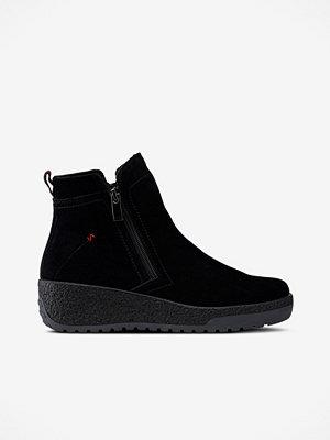 Boots & kängor - Wildflower Boots Soft Comfort Nuttall