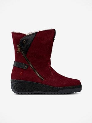 Boots & kängor - Wildflower Boots Soft Comfort Elvira