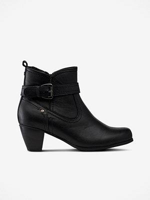 Wildflower Boots