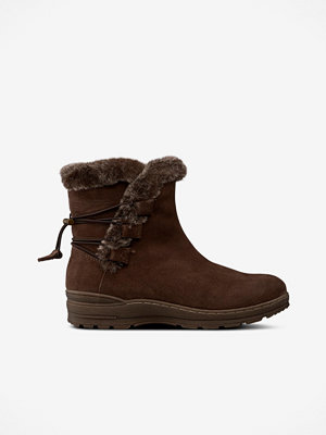 Wildflower Boots Arroyo
