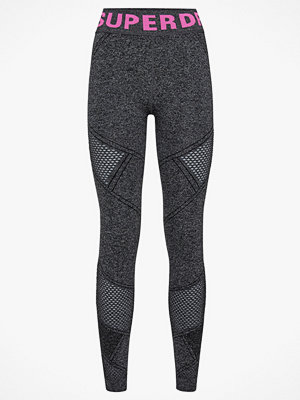 Superdry Träningstights Active Seamless Leggings