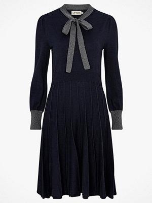 Jumperfabriken Klänning Vilhelmina Dress