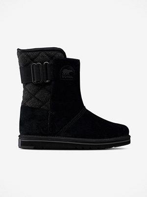 Boots & kängor - Sorel Boots Newbie