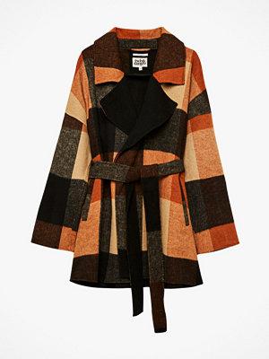 Twist & Tango Kappa Beata Coat