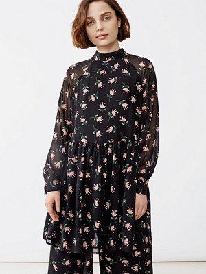 Twist & Tango Klänning Agnes Dress