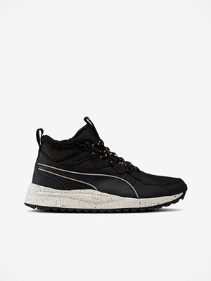 Puma Sneakers Pacer Next SB WTR