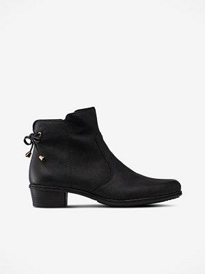 Boots & kängor - Rieker Boots