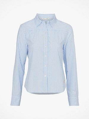 Skjortor - Odd Molly Skjorta Duet Shirt