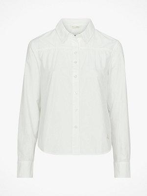 Odd Molly Skjorta Duet Shirt