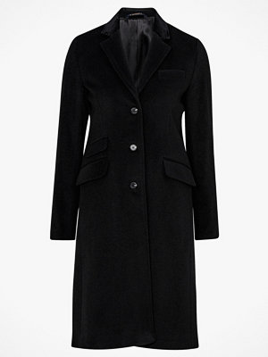 Morris Kappa Loren Coat