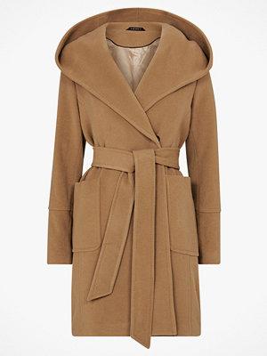 Morris Kappa Felice Coat