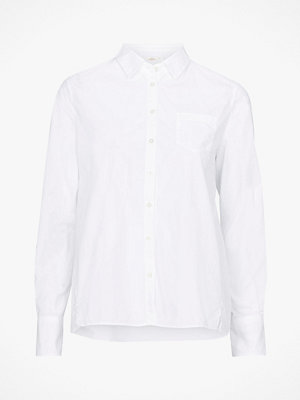 Morris Skjorta Adéle Shirt