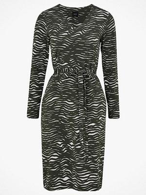 Nanso Klänning Lautturi Dress
