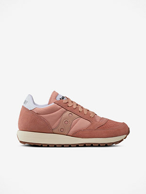 Saucony Sneakers Jazz Original Vintage
