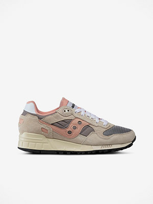 Saucony Sneakers Shadow 5000 Vintage