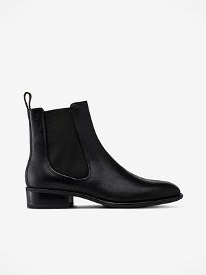 Vagabond Boots Mira
