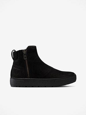 Boots & kängor - Vagabond Boots Bree