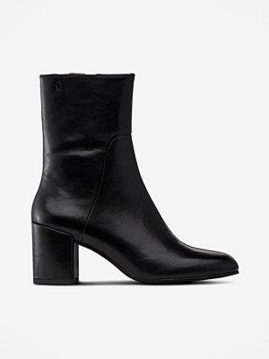 Boots & kängor - Vagabond Boots Melina