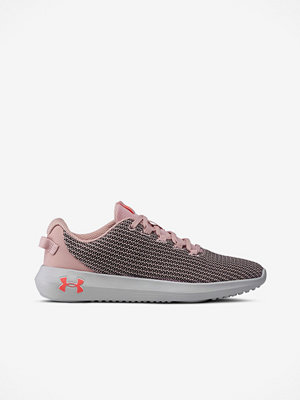 Sneakers & streetskor - Under Armour Sneakers UA Ripple Sportstyle